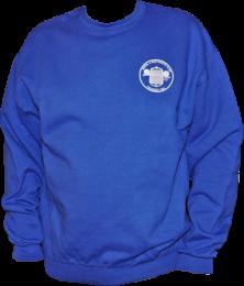 MARC Sweatshirt