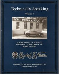MARC Technically Speaking: Vol. #3 – 1972-1975