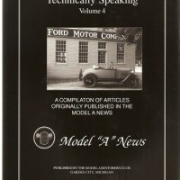 MARC Technically Speaking: Vol. #4 – 1976-1979