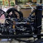 cutaway03-2