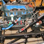 cutaway11