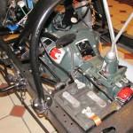 cutaway12