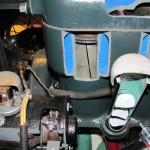 cutaway16