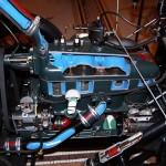 cutaway23