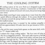storiesCooling 1 web(1)
