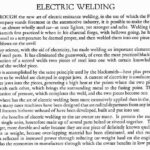 storiesWelding 1 web