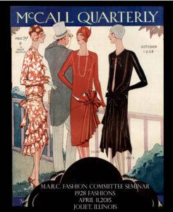 Seminar cover