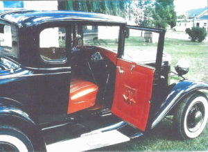 1931-ford-deluxe-coupe-photo