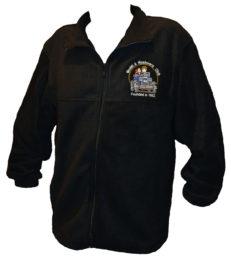 MARC Fleece Jacket