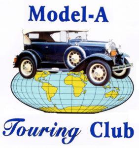 Model A Touring Club to South America @ San Vicente, Chile | Talcahuano | Región del Bío Bío | Chile
