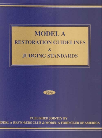 Judging Standards and Indexes